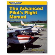 Advanced Pilot Flight Manual