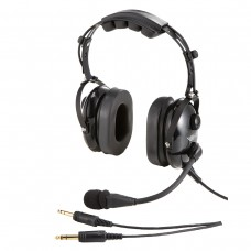 ASA Air Classic Headset