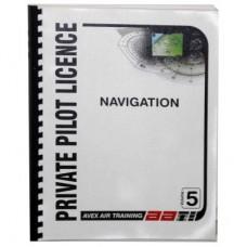 PPL : AVEX Vol 5 - Navigation