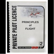 PPL : AVEX Vol 2 - Principles