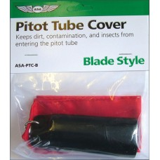 Pitot Cover- Blade Style