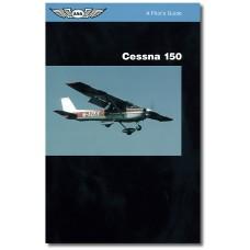 Cessna 150 (ASA - Pilot's Guide)