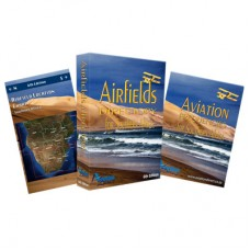 Airfield Directory Book