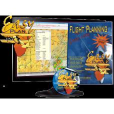 Easy Plan Flight Planning SA