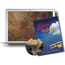 Airfield Directory CD