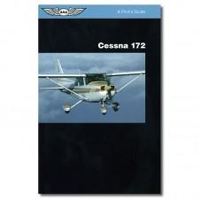 Cessna 172 (ASA - Pilot's Guide)