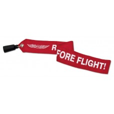 Pitot Cover- Large