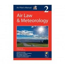 Air Pilot's Manual Vol 2