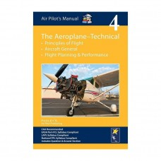 Air Pilot's Manual Vol 4