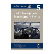 Air Pilot's Manual Vol 5
