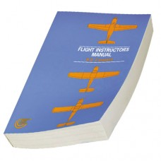 Campbell Flight Instructors Manual