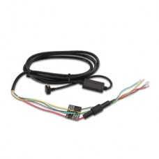 Garmin Power Data Cable