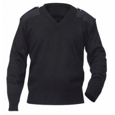 Pilot Jerseys Long Sleeved