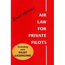 Air Law for PPL