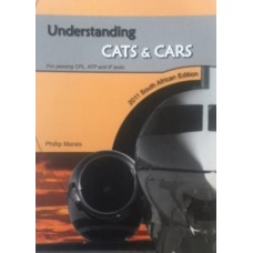 Understanding CATS & CARS