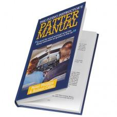 FI Patter Manual